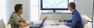 Capital market_personal_training_alon