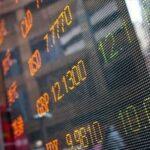 אופציה לביטוח על השקעה בשוק המניות