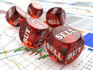 איך לנהל את תיק ההשקעות שלכם