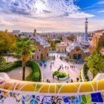 """נדל""""ן בברצלונה – 2017 מאירה פנים למשקיעים"""