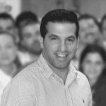 Roi Reuven, CEO of Psagot College