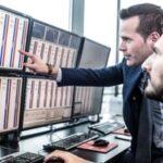 לימודי שוק ההון – לומדים אצל מי שנמצאים במקום הראשון