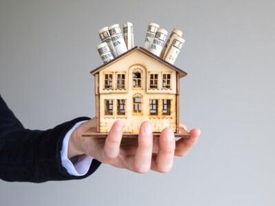 רכישת דירה להשקעה או מגורים?