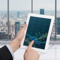 מהו מסחר יומי אונליין בבורסה?