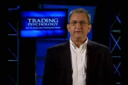 מסחר בשוק ההון בשיטות הטובות ביותר